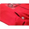 Kép 3/4 - u-piros-kapucnis-pulover-nagymeret2