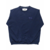 Kép 1/4 - u-sotetkek-sportos-pulover-nagymeret1