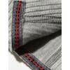 Kép 3/4 - u-szurke-bordazott-pulover-nagymeret3