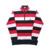 Kép 1/3 - vastag-csikos-pulover1