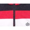 Kép 2/3 - vastag-csikos-pulover2