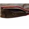 Kép 3/4 - r-szurke-pamut-rovidnadrag2