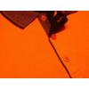 Kép 2/3 - narancs-zsebes-pike-galleros-rovid-ujju-polo-nagymeretu2