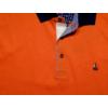 Kép 2/4 - vitorlas-narancs-nagymeretu-galleros-rovid-ujju-polo2