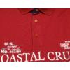 Kép 4/5 - nagymeretu-cruise-bordo-galleros-rovid-ujju-polo2