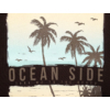 Kép 2/3 - a-ocean-fekete-rovid-ujju-polo-nagymeretu2