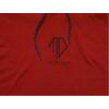 Kép 3/5 - piros-kapucnis-rovid-ujju-polo-nagymeret2