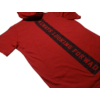 Kép 4/5 - piros-kapucnis-rovid-ujju-polo-nagymeret4