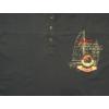 Kép 2/4 - pp-extra-nagy-kek-gombos-rovid-ujju-polo-nagymeretu2