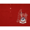 Kép 2/4 - pp-extra-nagy-piros-gombos-rovid-ujju-polo-nagymeretu2