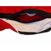 Kép 3/4 - piros-uszonadrag-kipawa3