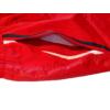 Kép 3/4 - piros-uszonadrag-oslo2