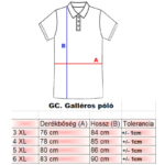 gchief-galleros-polo