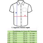 t-egyenes-fazonu-ingek-merettablazat1