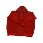 piros-kapucnis-melegito2