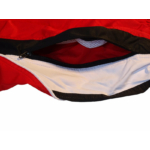 piros-uszonadrag-kipawa3