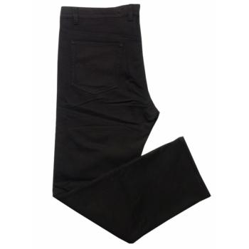 fekete-belelt-hosszu-farmernadrag1