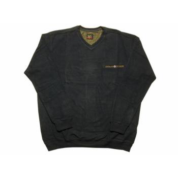a-indigokek-zsebes-pulover1