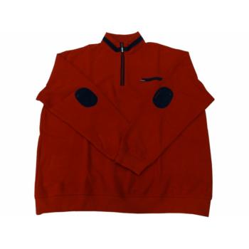 piros-konyokfoltos-pulover1