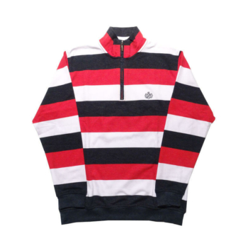 vastag-csikos-pulover1
