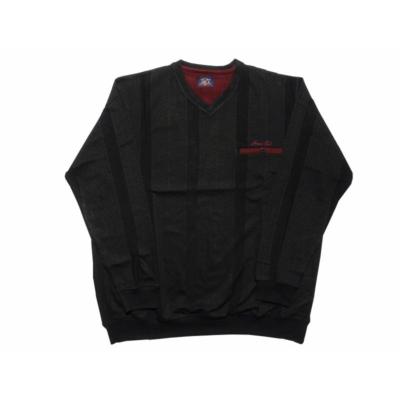 a-fekete-fonott-pulover1