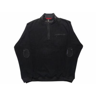 fekete-konyokfoltos-pulover1