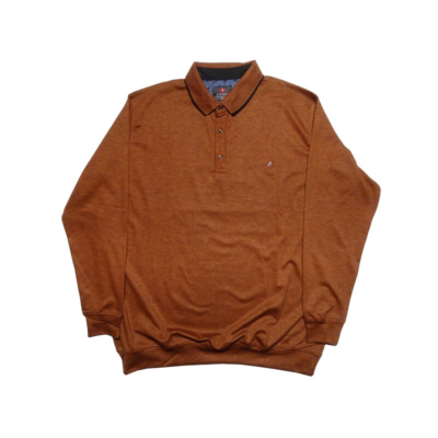 a-ferfi-galleros-pulover-rozsdavoros-elegans-nagymeretu1