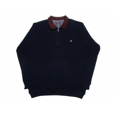 a-ferfi-nagymeretu-sotetkek-feligcipzaras-galleros-pulover1