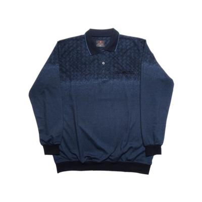 a-ferfi-nagymeretu-sotetkek-mintas-galleros-zsebes-pulover1