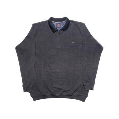 a-ferfi-nagymeretu-szurke-feligcipzaras-galleros-pulover1