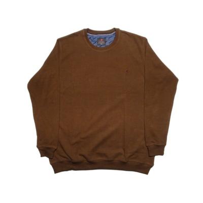 a-nagymeretu-kerek-nyaku-barna-pulover1