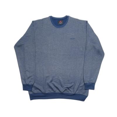 a-nagymeretu-kerek-nyaku-kek-pulover1