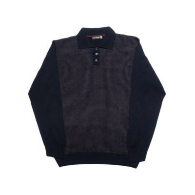 r-ferfi-nagymeretu-sotetkek-apro-mintas-galleros-pulover1