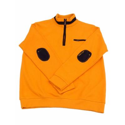 sarga-konyokfoltos-pulover1