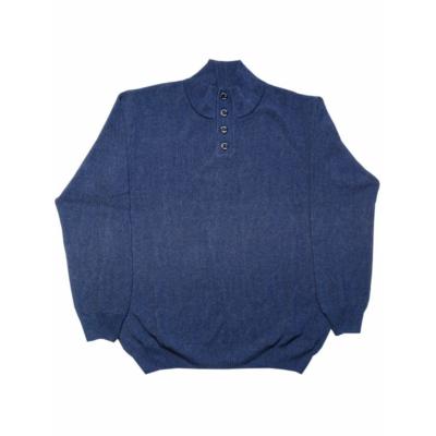 t-kek-rizsszemu-pulover-nagymeretu1