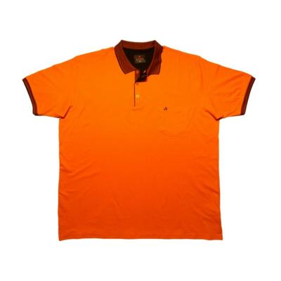 narancs-zsebes-pike-galleros-rovid-ujju-polo-nagymeretu1