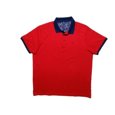 piros-nagymeretu-virag-galleros-rovid-ujju-polo1