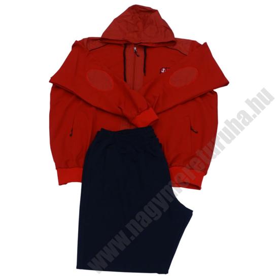 piros-kapucnis-melegito1