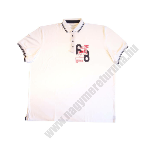 a-feher-galleros-polo2