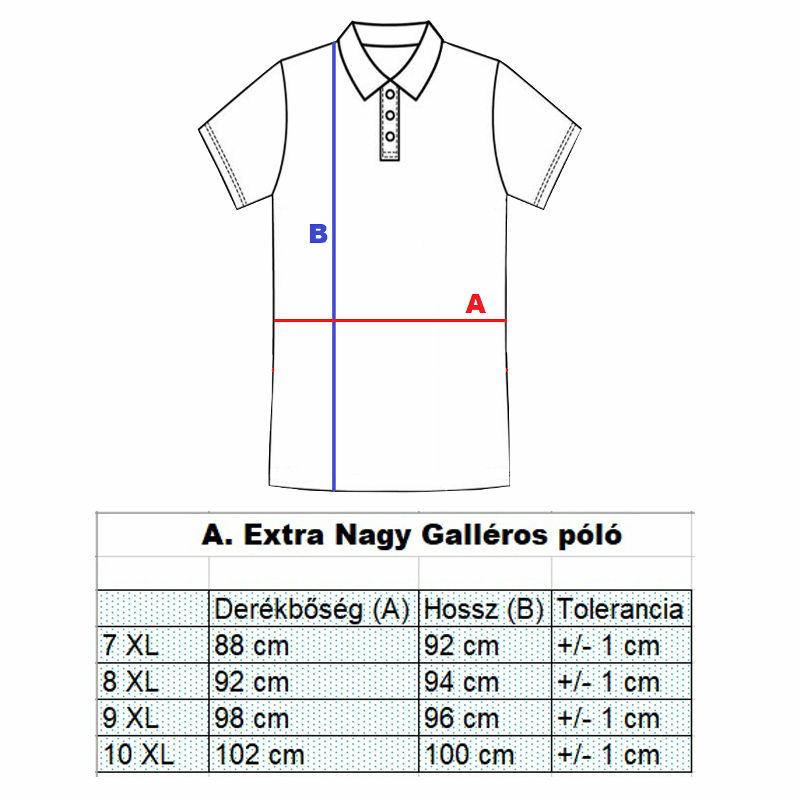 a-extra-nagy-galleros-polo2