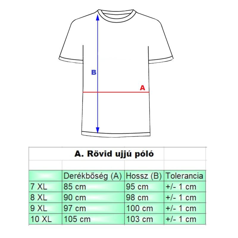 a-rovid-ujju-polo-extra-nagymeretu1a