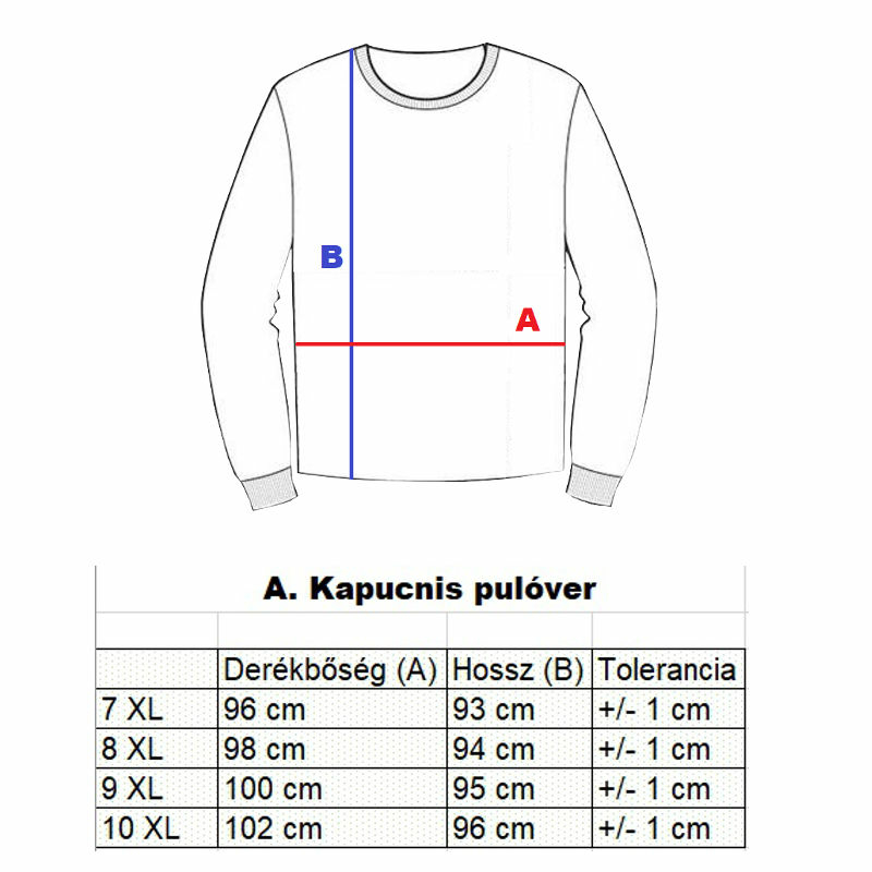 annex-kapucnis-pulover-extra-nagy2
