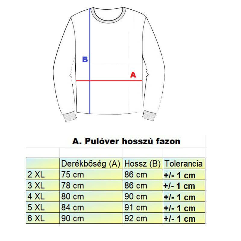 annex-pulover-hosszu1