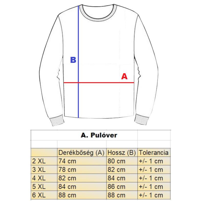 annex-pulover-nagymeretu2