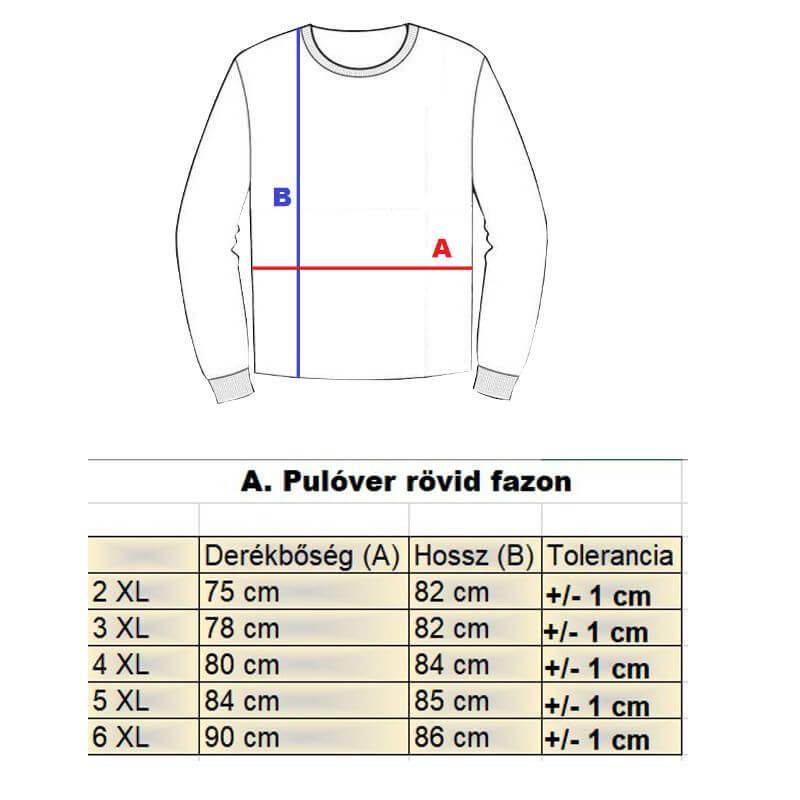 annex-pulover-rovid1