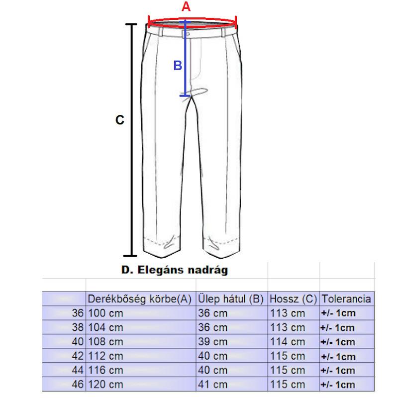 d-elegans-hosszunadrag-merettablazat2