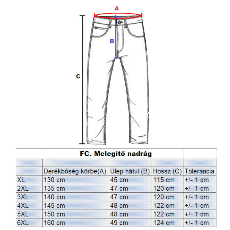 fc-ferfi-nagymeretu-melegitonadrag2