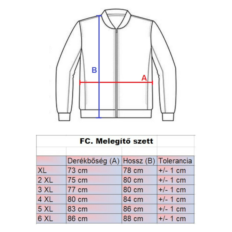 fc-melegito-szett-nagymeret-merettablazat2