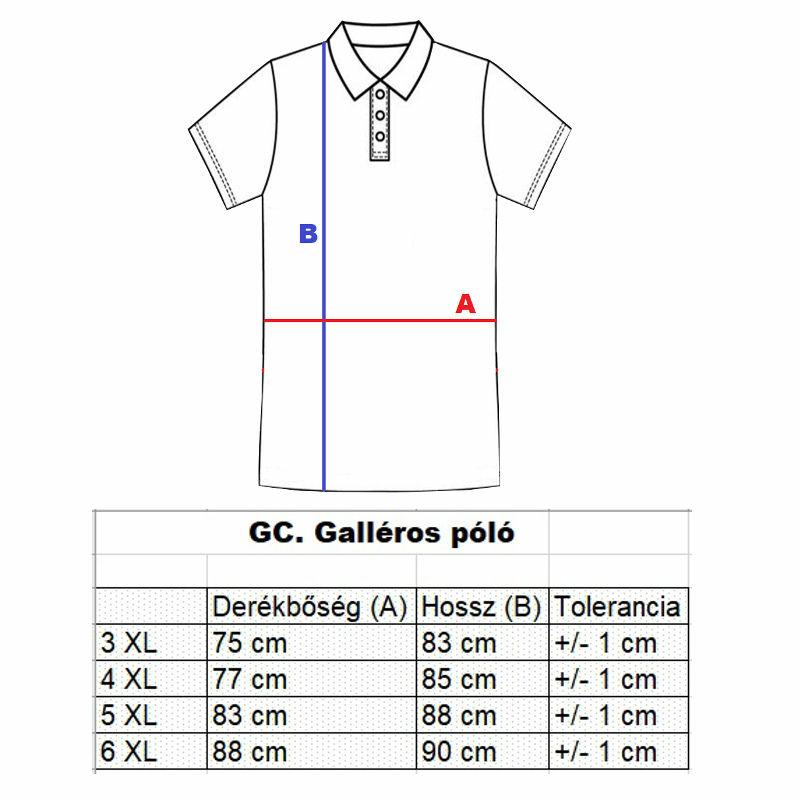 gc-galleros-nagymeretu-polo-meret-tablazat2
