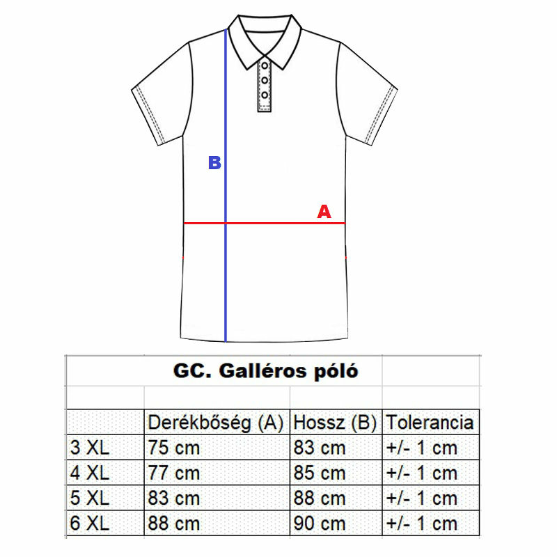 gc-galleros-nagymeretu-polo-meret-tablazat2